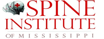 Spine Institute of Mississippi - Chiropractor in Gulfport Mississippi